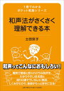 1冊でわかるポケット教養シリーズ 和声法がさくさく理解できる本 [ 土田 京子 ]