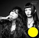 イカサマ美男子feat.リンダ/Magenta Butterfly [ 杏子 ]
