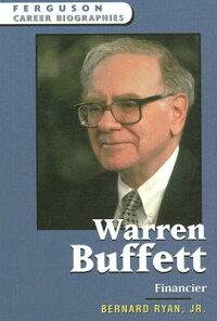 Warren_Buffett��_Financier