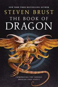 BookofDragon