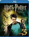 ハリー・ポッターとアズカバンの囚人【Blu-ray】