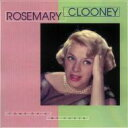 Vocal - 【輸入盤】Come On A My House (7CD) [ Rosemary Clooney ]