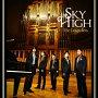 Sky High/���ץƥΡ�����