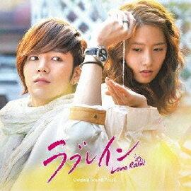 �֥�֥쥤��ץ��ꥸ�ʥ롦������ɥȥ�å���CD+DVD��