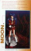 Moon��