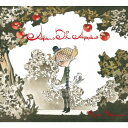 After The Apples(初回限定2CD) [ 吉井和哉 ]