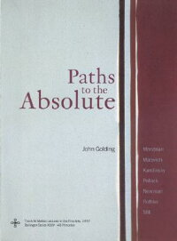 Paths_to_the_Absolute��_Mondria