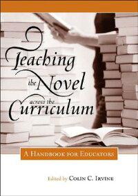 Teaching_the_Novel_Across_the
