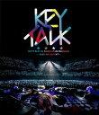 KEYTALKの武道館で舞踏会 〜shall we dance?〜【完全限定生産盤】【Blu-ray】 [ KEYTALK ]