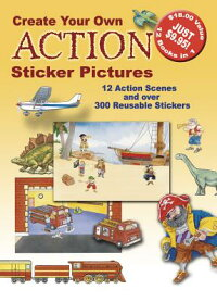 CREATE_YOUR_OWN_ACTION_STICKER