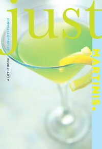 Just_Martinis��_A_Little_Book_o