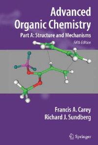 Advanced_Organic_Chemistry_Par