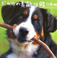 ★犬からの素敵な贈りもの★