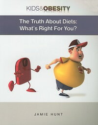 The_Truth_about_Diets��_What��s
