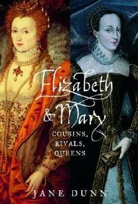 Elizabeth_and_Mary��_Cousins��_R