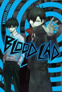 BloodLad,Vol.2[YuukiKodama]