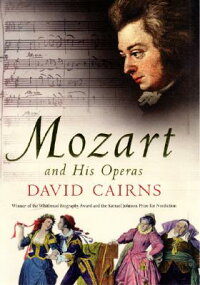 Mozart_and_His_Operas