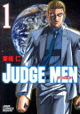 JUDGE MEN
