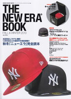 THE NEW ERA BOOK(FALL & WINTER 2)