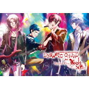 DYNAMIC CHORD feat. KYOHSO Append Disc ��������
