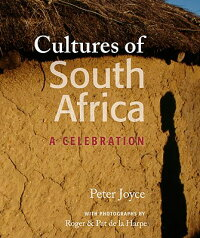 Cultures_of_South_Africa��_A_Ce