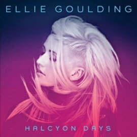 ��͢���ס�Halcyon Days (International Standard Repack)