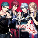 DYNAMIC CHORD feat. KYOHSO Append Disc �̾���