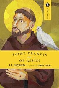 Saint_Francis_of_Assisi