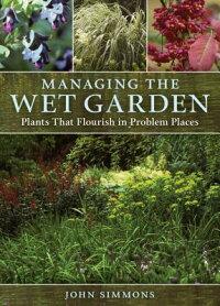 Managing_the_Wet_Garden��_Plant