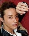 【入荷予約】 徳山秀典 カレンダー 2011