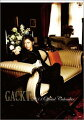 【入荷予約】 GACKT カレンダー 2011