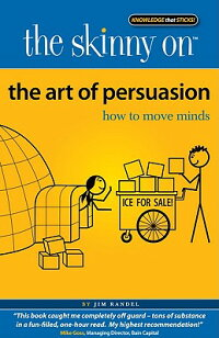 The_Art_of_Persuasion��_How_to