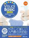 作って覚える Visual Basic 2019 デスクトップアプリ入門 [ 荻原 裕之 ]