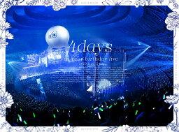 7th YEAR BIRTHDAY LIVE (完全生産限定盤)【Blu-ray】 [ <strong>乃木坂46</strong> ]