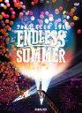 JANG KEUN SUK ENDLESS SUMMER 2016 DVD(OSAKA ver.) [ チャン・グンソク ]