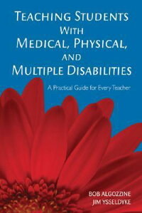Teaching_Students_with_Medical
