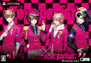 DYNAMIC CHORD feat.[reve parfait] V edition 初回限定版