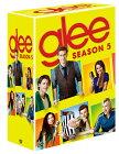 glee/グリー シーズン4 DVDコレクターズBOX
