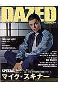 Dazed������confused��Japan��30��