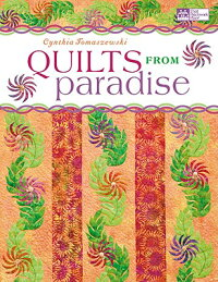 Quilts_from_Paradise