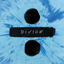 【輸入盤】÷ (Divide) (16Tracks)(Deluxe Edition) [ Ed Sheeran ]