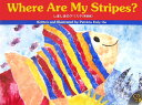 【送料無料】Where are my stripes?
