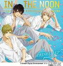 in the NOON (������ CD�ܥߥ˥֥�ޥ��ɥۥ����)