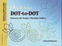 Quilting_Dot-To-Dot��_Patterns