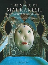 The_Magic_of_Marrakesh��_Except