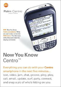 Now_You_Know_Centro