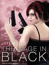 Mage_in_Black