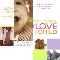 Wonderful_Ways_to_Love_a_Child