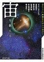 宙を数える 書き下ろし宇宙SFアンソロジー (創元SF文庫) 高山 羽根子
