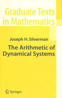 The_Arithmetic_of_Dynamical_Sy